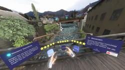Projekt HeubergbrückeVR