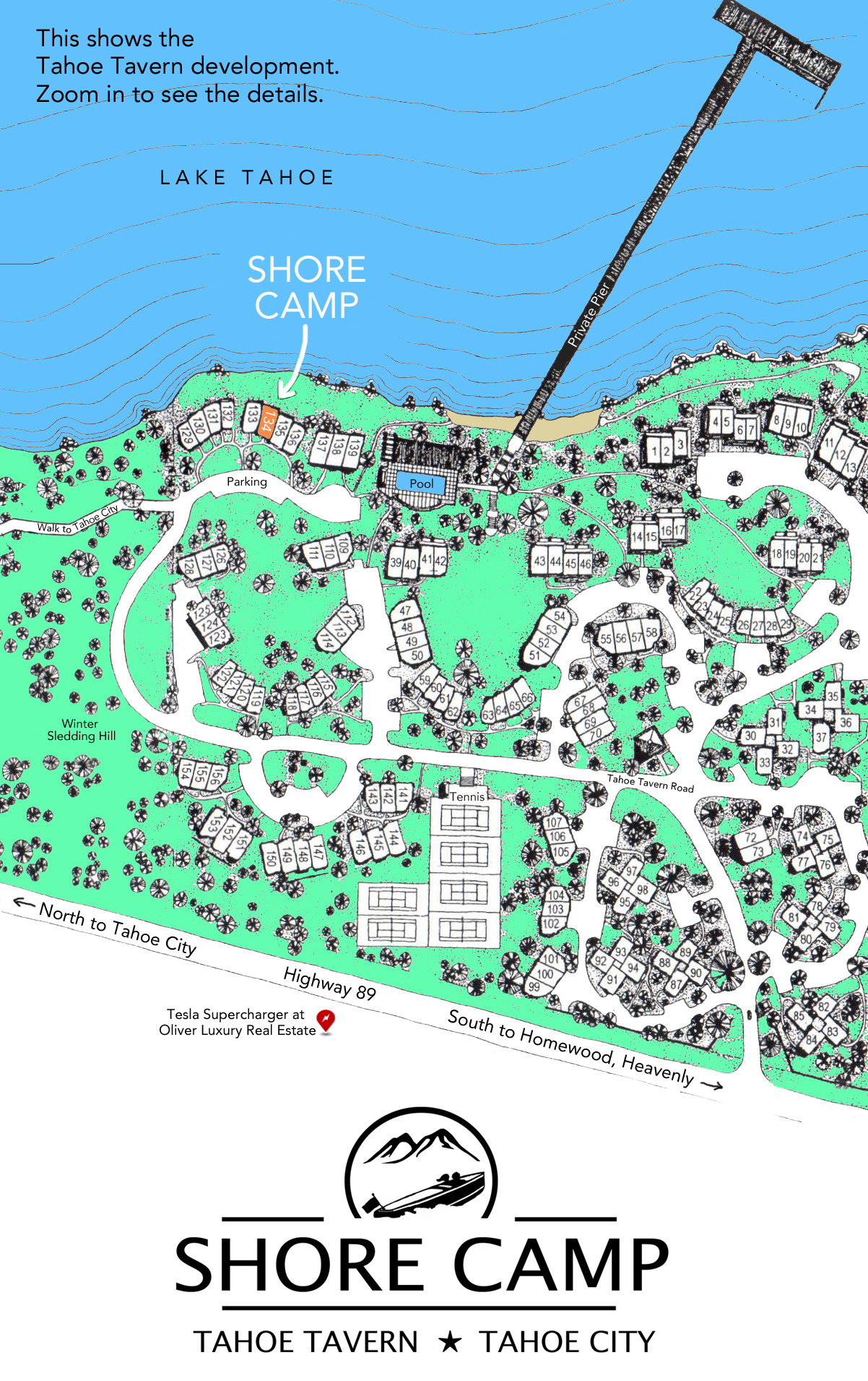 TahoeTavern_Map6