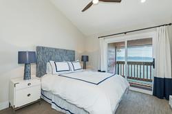 Lakefront Bedroom 4