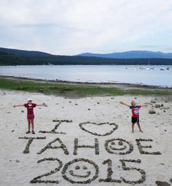 I_heart_Tahoe