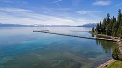 Lakefront beauty