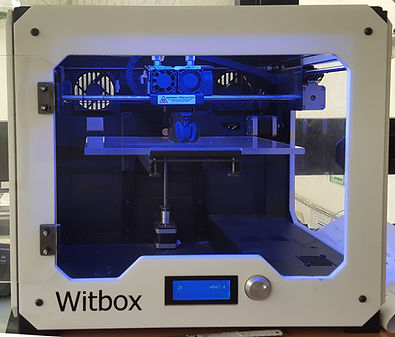 Impresora 3d a.jpg