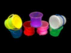 CUPLxx - Cubeta playera.jpg