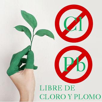 Libre de cloro y plomo.jpg