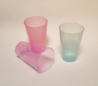 vaso termocromaticos a.jpg