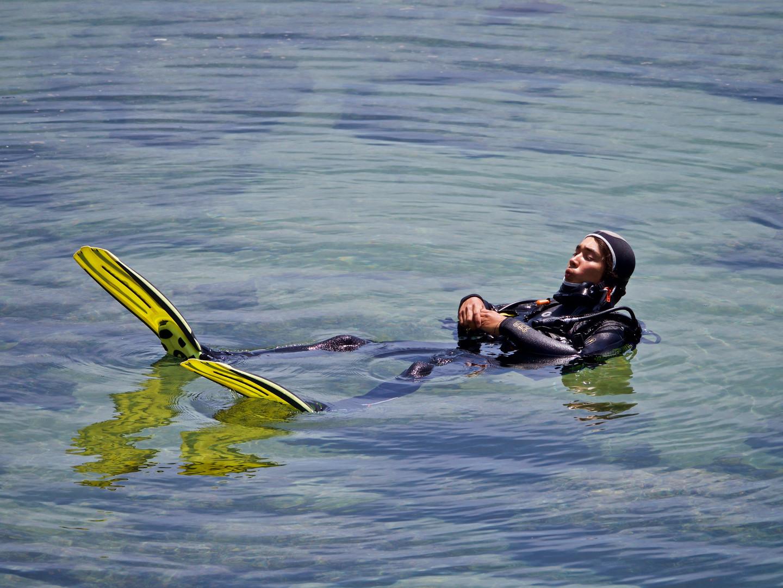 Marine Conservation Program (2).jpg