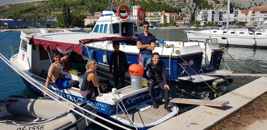 Conservation Marine Split14.jpg