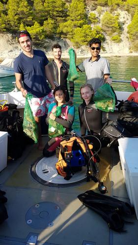 Conservation Marine Split12.jpg