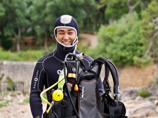 Marine Conservation Program (7).jpg