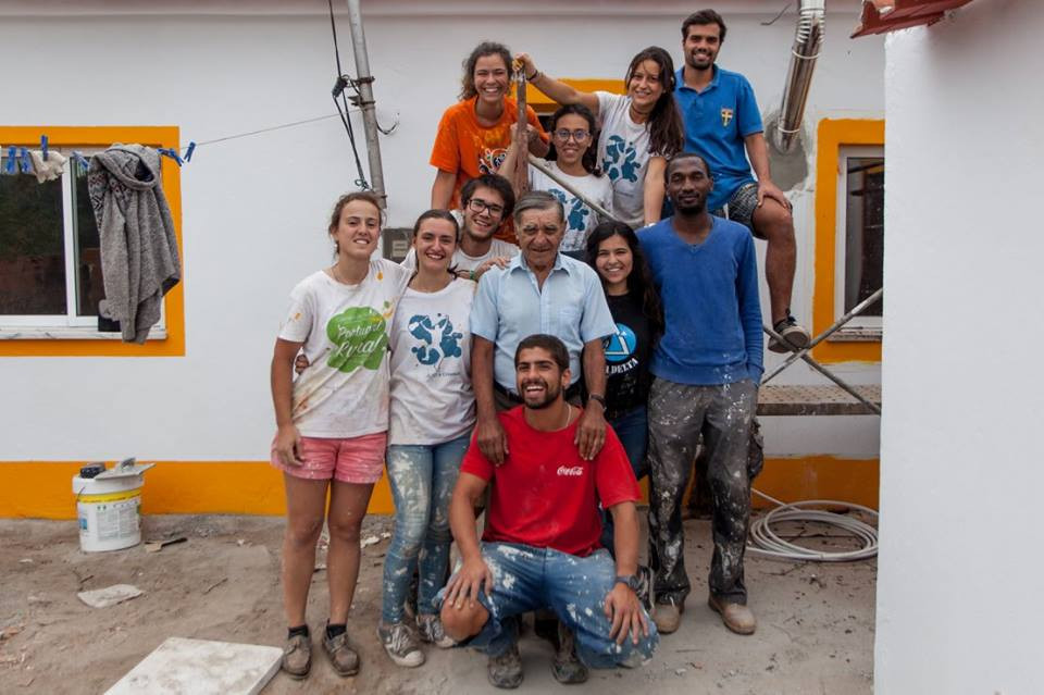 Build the Future Program in Lisbon (9).j