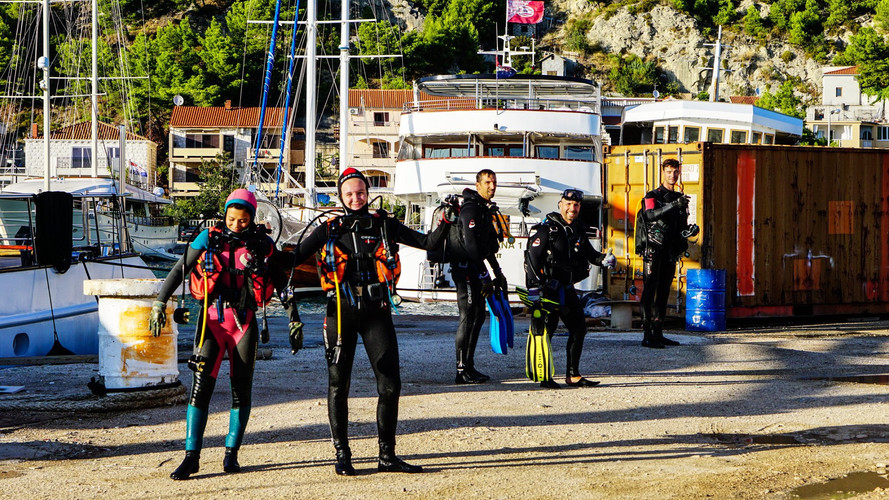 Conservation Marine Split10.jpg