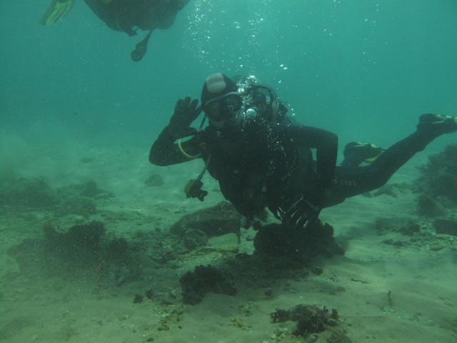 Marine Conservation Program (5).JPG