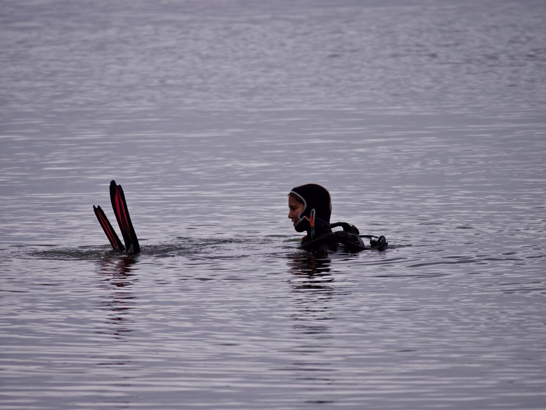 Marine Conservation Program (8).jpg
