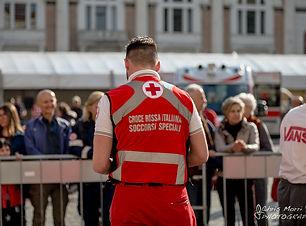 Croix Rouge Generation Monde.jpg