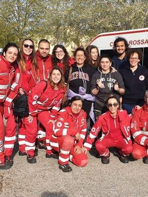Red Cross 1.jpg