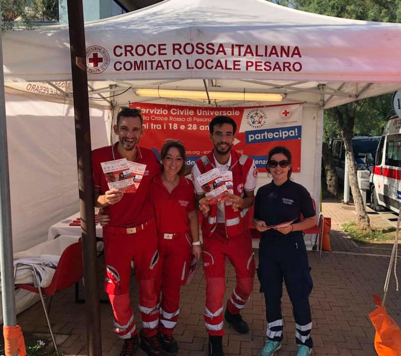 Red Cross 4.jpg