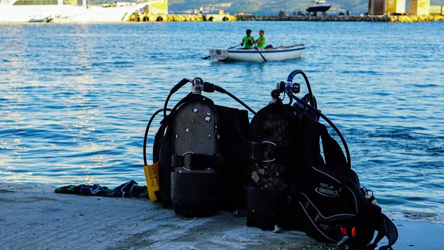 Conservation Marine Split8.jpg