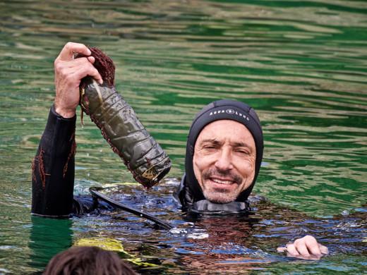Marine Conservation Program (9).jpg