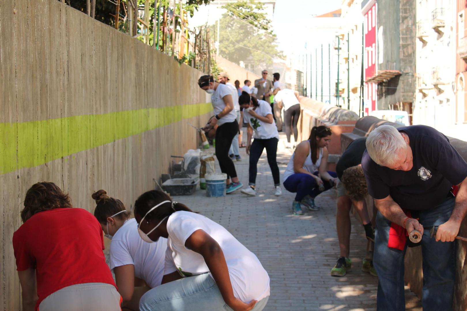 Build the Future Program in Lisbon (10).
