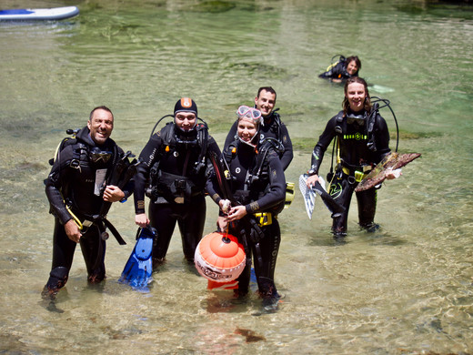 Marine Conservation Program (4).jpg