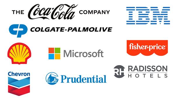 Clients (1).png