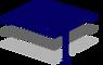 CM Logo Flat Blue_edited.png