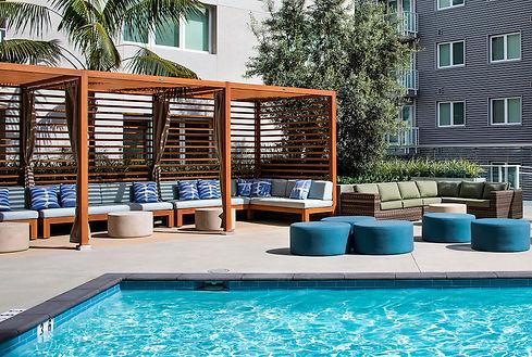 Lounge in Luxury.jpg