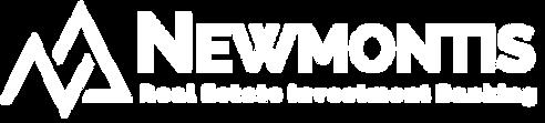 Newmontis Full Logo (White).png