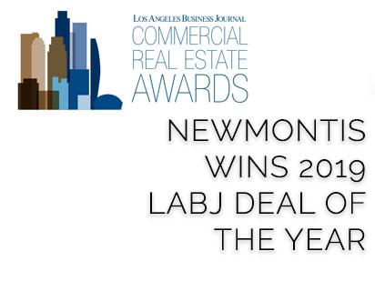 LABJ award.jpg
