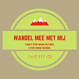 Wandel Mee Met Mij.png