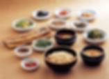 티엔티푸드 식단