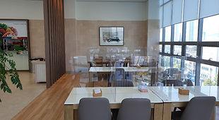 티엔티푸드 구내식당3.jpg