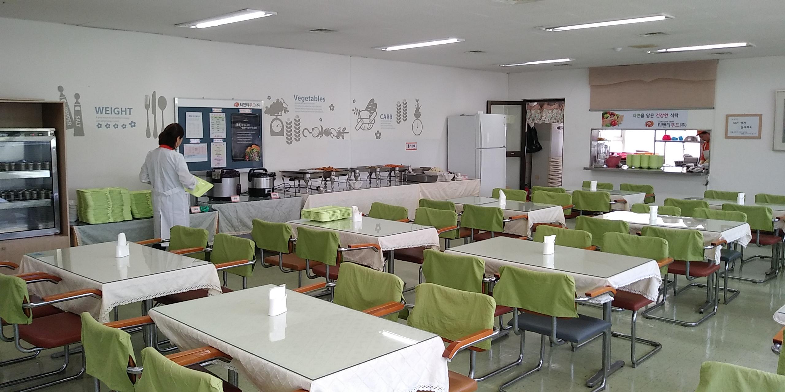 2018년 6월 신규 오픈지점