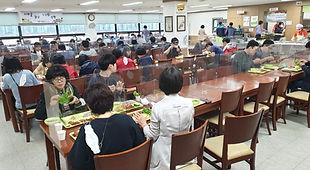 티엔티푸드 신규 오픈1.jpg