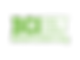 BCI_GREEN_CMYK.png