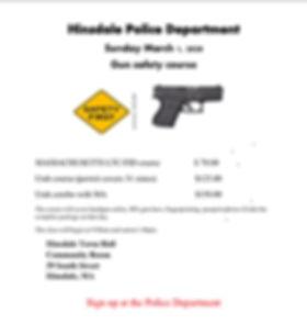 Police Gun Safety.jpg