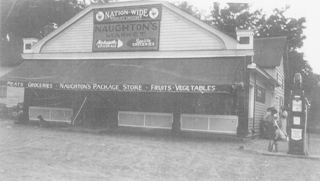 naughtonstore1935_edited