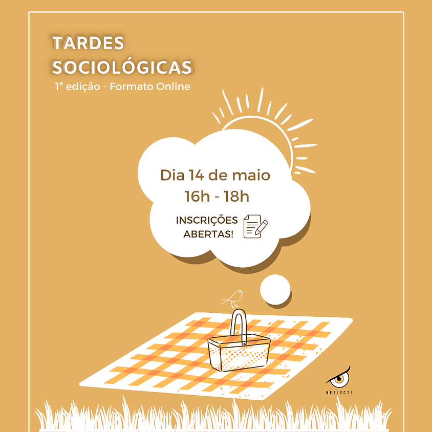 Tardes Sociológicas