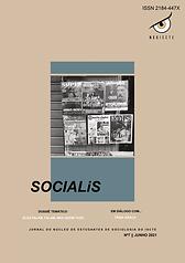 socialis_final_7-01.png