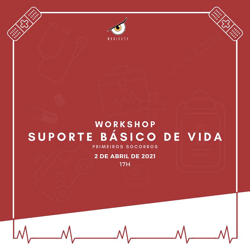 Workshop Língua Gestual Portuguesa