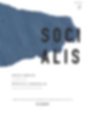 Páginas_de_Socialis_nº3.png