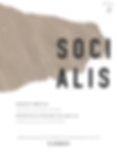 --socialis!_Página_01.png