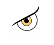 logo - cópia 2.png