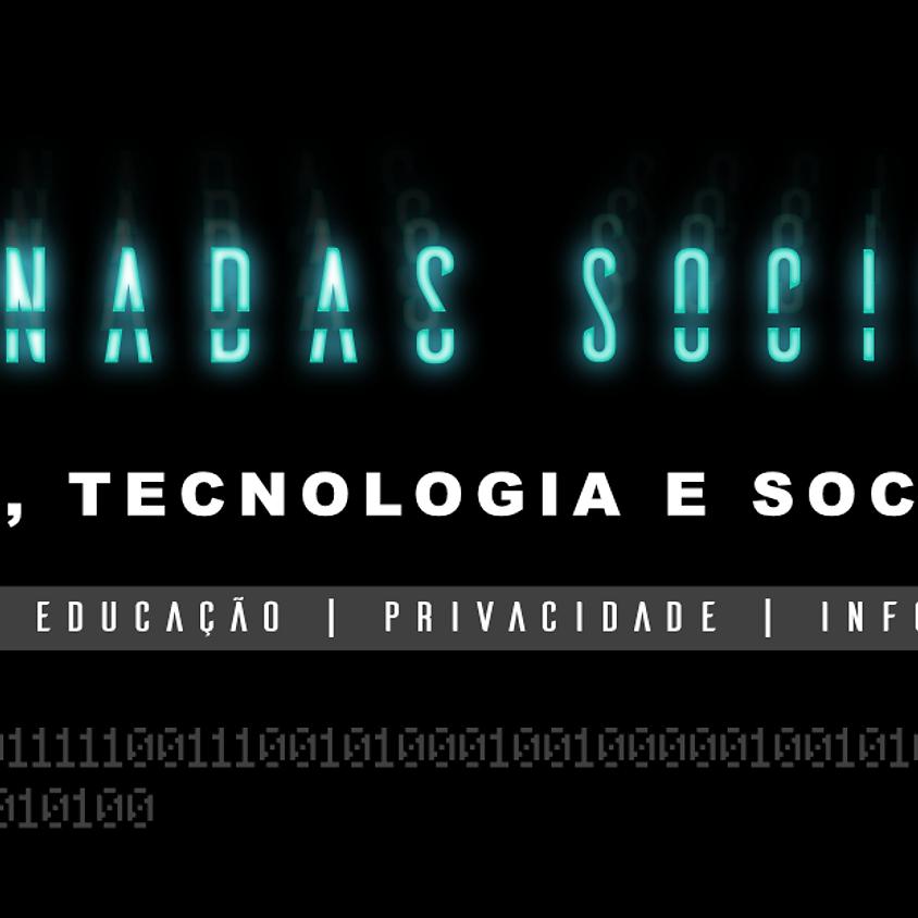 3as Jornadas de Sociologia