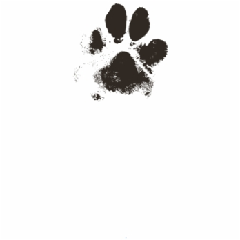 5-54088_dog-paw-paw-print-paw-prints-dog