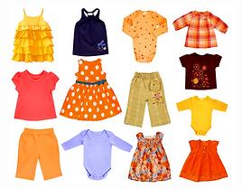 Moda Infantil.png