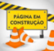 Construção.jpg