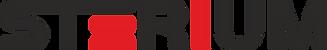 Logo_Sterium.png