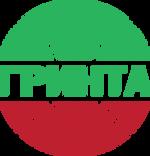 Logo greenta.png