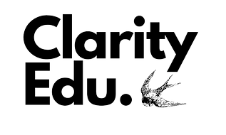 Clarity%20Consulting%20Logo%20(4)_edited